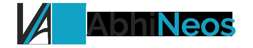 AbhiNeos MembersArea